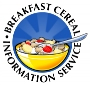 Breakfast Cereal Information Service-logo